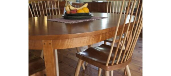 chairs stools seating eastview side chair lifestyle1 Eastview Dining Chairs