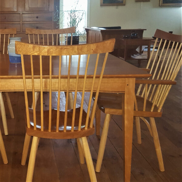 dining tables eastview farm table contemporary dining room chairs 1 Eastview Dining Table