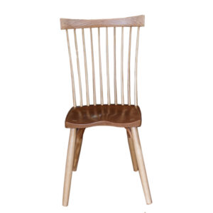 Eastview Dining Chairs