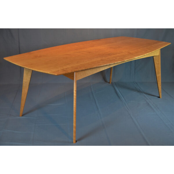 Mid-Century Dining Table