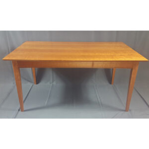 Eastview Dining Table