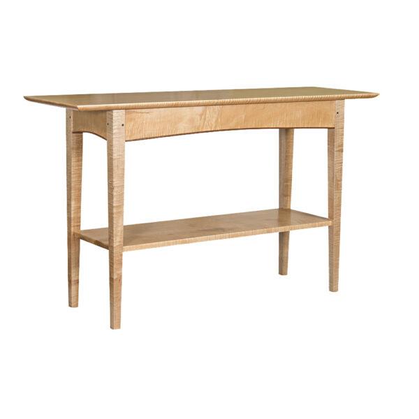 Eastview Sofa Table