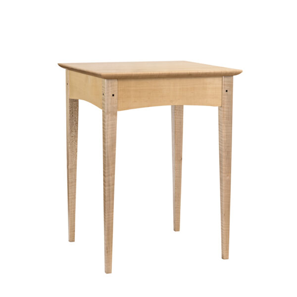 Eastview Night Table