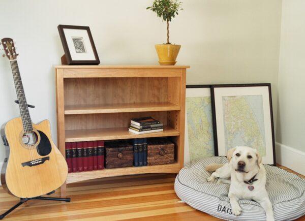 desks boocases home office shaker bookcase Shaker Bookcase