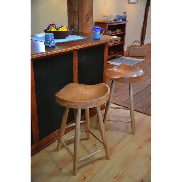 shaker style 0003 seating shaker style tractor seat stool counter swivel bar stool Tractor Seat Stool