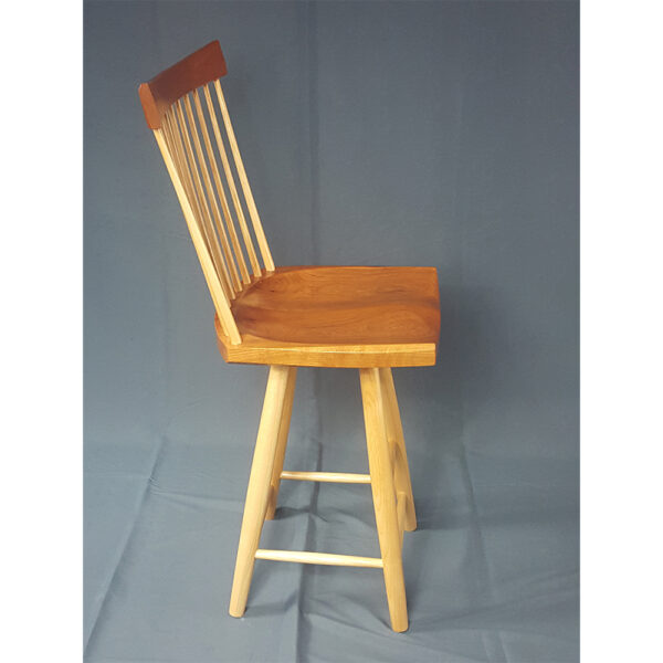 Eastview Counter Stool