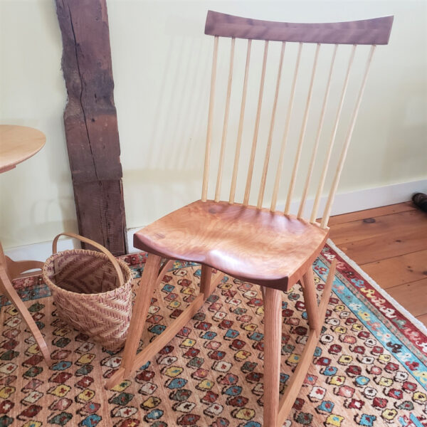 Eastview Rocking Chair